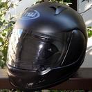 アライ(ARAI) バイクヘルメット フルフェイス ASTRO-IQ