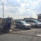 藤沢 長後 駐車場