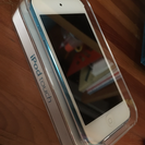 iPod touch 5世代 32GB