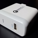 Anker PowerPort+ 1 (Quick Charge...
