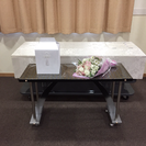 藤沢区域 火葬式 168,000円(税込) 追加料金一切無し