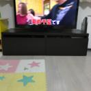 テレビ台 イケア