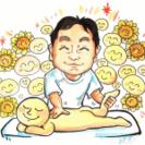 茨城県つくば市の無痛の整体きむらさんち バランス活性療法赤ひげ塾...