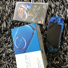 PSP3000 とソフト1本