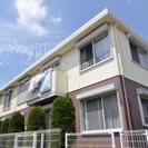 【大家直接】サービス家賃キャンペーン!3DK39900円!入居時費...