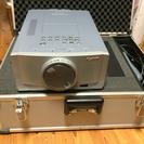 Canon LV-7535 プロジェクター(中古)