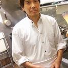 出張料理人・家時代行・パーティー・イベント料理など、食に関すること...