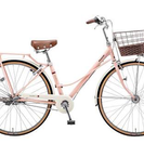自転車 ママチャリ ください・安くお譲りください