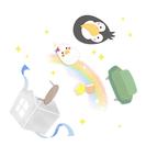 【宮城県から東京都・神奈川・都内へ引越しを検討されている方】お部屋探しの相談承ります。 - 引っ越し