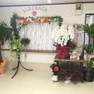 ☆時給950円☆ヘルパーさん募集☆7月オープンの花に囲まれた住宅で...