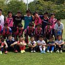 サッカークラブ!