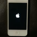 i-phone4  64G 美品
