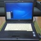 FMV-A8270  Core2  Windows7 Micros...