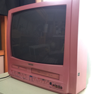 テレビ【お取引中】