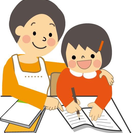 塾講師経験者による家庭教師(小中学生)の画像
