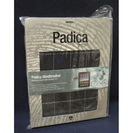 ■未使用品■ Padica Windbreaker PD-921...