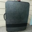 スーツケース(サムソナイト)LLサイズ