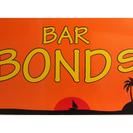 BAR BONDs ボジョレーヌーヴォーイベント🍾🍷 - 地域/お祭り