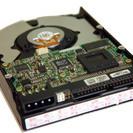 IDE  HD 40G