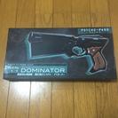【PSYCHO-PASS サイコパス】ドミネーター