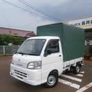 ☆軽貨物ドライバー☆月額報酬40万円を実現します☆