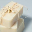 【ワークショップ】11/27(日)クレイ入り母乳石鹸を作ろう!