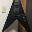 bcrichギター