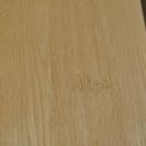 無印良品 スタッキングキャビネット・Aセット/オーク材 テレビ台 162.5×奥行39.5×高さ45cm  - 葛飾区