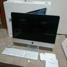 美品 Apple iMac 21.5 A1311  MC309J/A