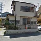日当たり良好☆彡 富士見市水谷東1丁目!手数料なし!