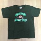 Tシャツ ラオス、ベトナム、タイ(ビール等)