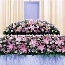 東京都の葬儀なら公共セレモニー