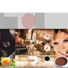 イタリアCaffe'(コーヒー)ワークショップ :LCIイタリアカルチャースタジオ吉祥寺 - 武蔵野市