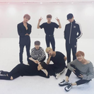BTSのコピユニメンバー募集!