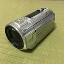 【売ります】Panasonic 愛情サイズ V620M