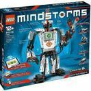 レゴ (LEGO) マインドストーム EV3