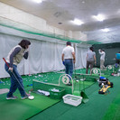 町田&相模原周辺でゴルフ仲間募集!!
