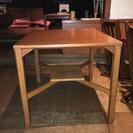 テーブルイスセット