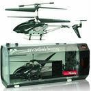 ラジコン ヘリコプター 室内ラジコンヘリ 3.5ch