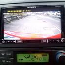 マツダ MPV Gスポーツ カーナビ(2016年モデル) バックカメラ搭載 − 大阪府