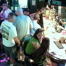 横須賀で人気のアメリカンバー バーテンダー募集