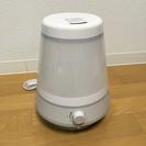 【新品】超音波式加湿器 XQE-X010(W) [ホワイト] ★...