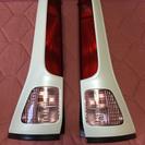 日産 セレナ c25  テールランプ