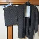 着物 / 羽織 ①