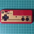 ファミコン 2Pコントローラー