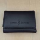 JOURNAL STANDARD 財布