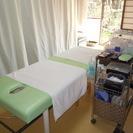 いしかわ鍼灸治療院|肩こり・頭痛・眼精疲労・腰痛・スポーツ障害|...