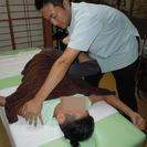 いしかわ鍼灸治療院|肩こり・頭痛・眼精疲労・腰痛・スポーツ障害|小金井市・小平市・武蔵野 - 地元のお店