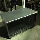 格安!テレビボード 小型!