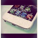 iPhoneもリフレッシュ٩(๑❛ᴗ❛๑)۶